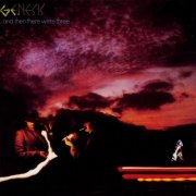 genesis - ...and then there were three... - Vinyl / LP