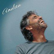 bocelli andrea - andrea - Vinyl / LP