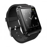 android smartwatch brigmton bwatch bt2n med 1.44