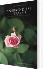anerkendelse i praksis - bog