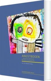 angstbogen - bog