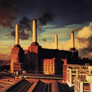 pink floyd - animals - Vinyl / LP