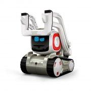 anki cozmo robot legetøj - Interaktiv