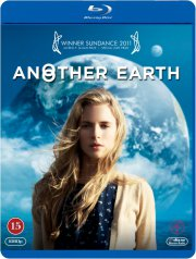 another earth  - Blu-Ray