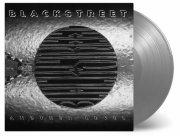 blackstreet - another level - Vinyl / LP