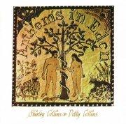 shirley & dolly collins - anthems in eden - Vinyl / LP