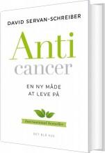 anticancer - bog