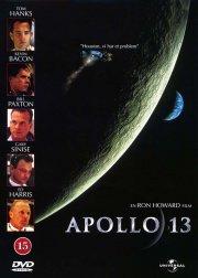apollo 13 - Blu-Ray