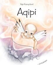 aqipi - bog