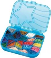 aqua beads perler - aquabeads mega pack 2400 stk. - Kreativitet