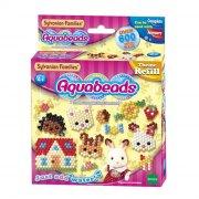 aquabeads perler - aquabeads sylvanian families - refill - Kreativitet
