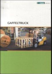 ar 25 gaffeltruck - bog