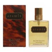 aramis edt - aramis - 60 ml. - Parfume