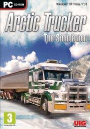 arctic trucker - PC