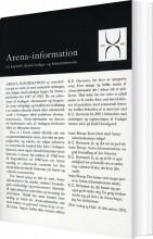 arena-information 1967-1982 - bog