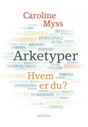 arketyper - bog