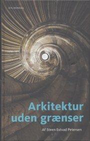 arkitektur uden grænser - bog
