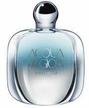 armani acqua di gioia essenza - eau de parfum - 50 ml. - Parfume