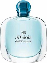 armani air di gioia eau de parfum - 100 ml - Parfume