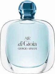armani air di gioia eau de parfum - 30 ml - Parfume