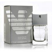 armani edt - diamonds - 30 ml. - Parfume