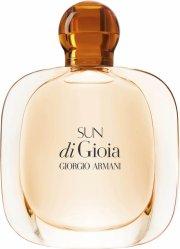 armani sun di gioia eau de parfum - 30 ml - Parfume
