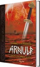arnulf - bog