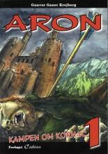 aron - bog