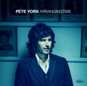 pete yorn - arranging time  - Vinyl / LP