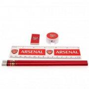 arsenal merchandise - skriveartikler / skrivesæt - Merchandise