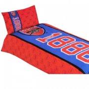 arsenal sengetøj / sengesæt - merchandise - Merchandise