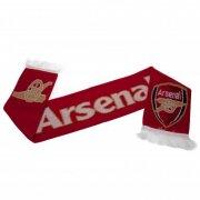 arsenal halstørklæde - merchandise - Merchandise