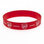 arsenal merchandise - gummi / silikone armbånd - Merchandise