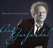 art garfunkel - some enchanted evening - cd