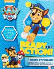 paw patrol hobbysæt - Kreativitet