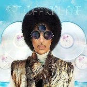 prince - art official age - Vinyl / LP