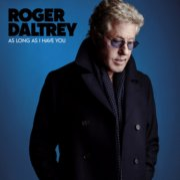 roger daltrey - as long as i have you - Vinyl / LP