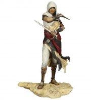assassins creed figur - aya - Merchandise
