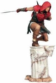 assassin's creed: odyssey kassandra - figur - Merchandise
