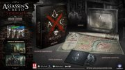 assassin's creed: syndicate - the rooks edition (nordic) - xbox one