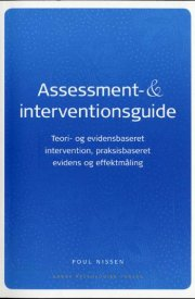 assessment- & interventionsguide - bog