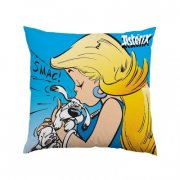 pude med tryk - asterix - Merchandise