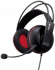 asus cerberus gaming headset - Gaming
