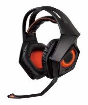asus rog strix wireless gaming headset - Gaming