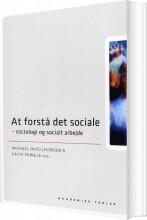 at forstå det sociale - bog