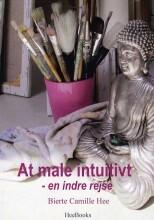 at male intuitivt - bog