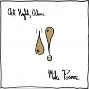 mike posner - at night alone - Vinyl / LP