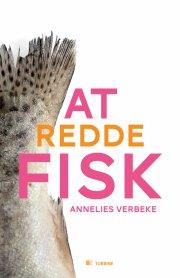 at redde fisk - bog
