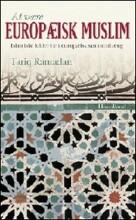at være europæisk muslim - bog