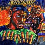 goldlink - at what cost - Vinyl / LP